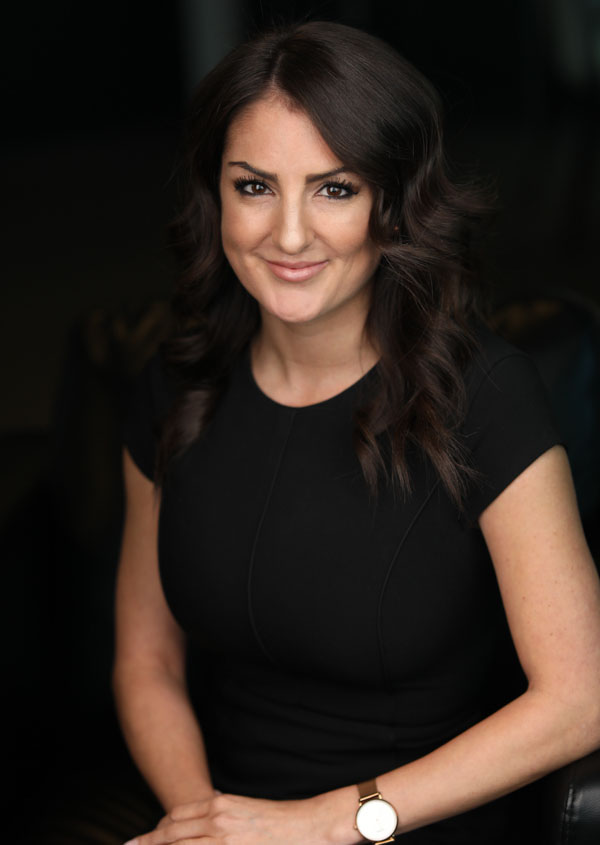 Kelly Laba